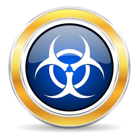 varez: blue circle buttons