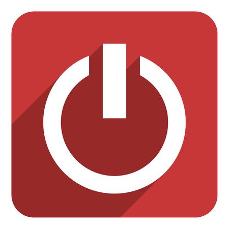 power icon photo