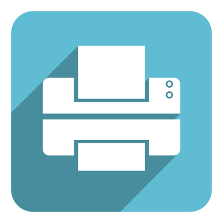 printer icon photo