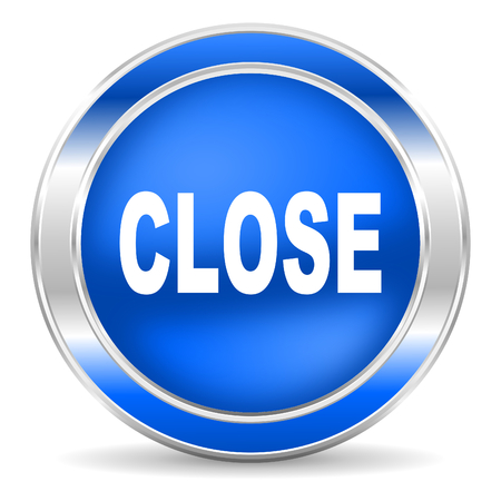 close icon