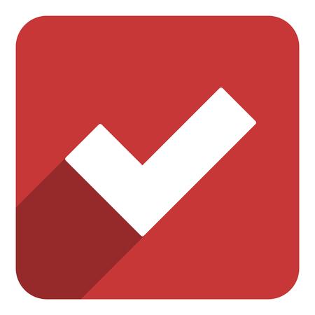 check icon: Compruebe el icono