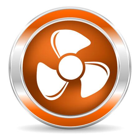 icon glossy: web glossy icon Archivio Fotografico