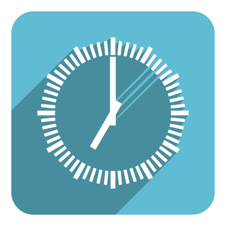 clock icon photo