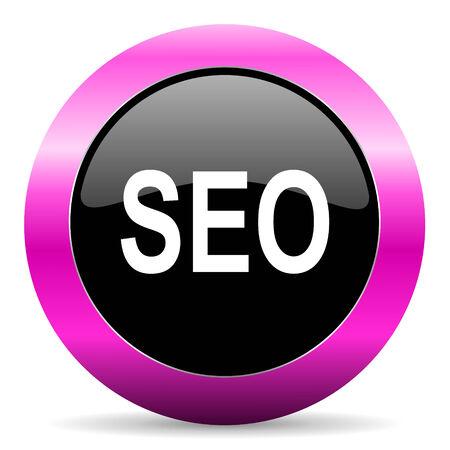 web glossy pushbutton Stock Photo - 28267134