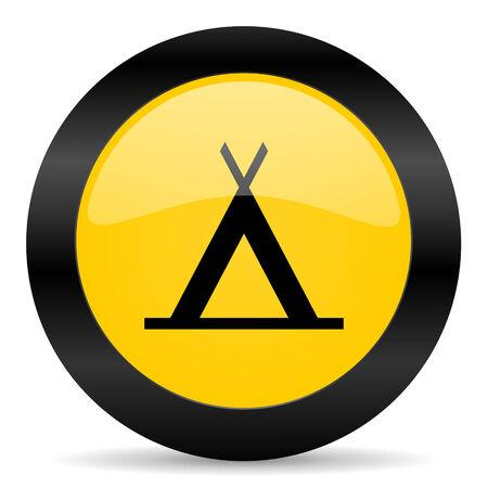 new modern oryginal web icon photo