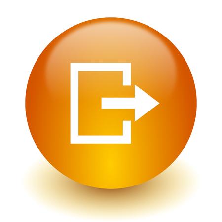 web icon photo