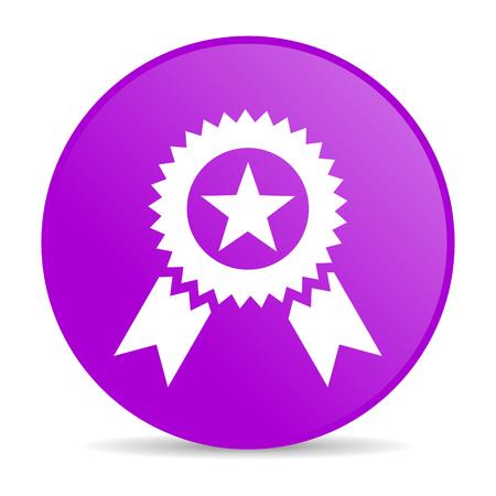 award web icon  photo