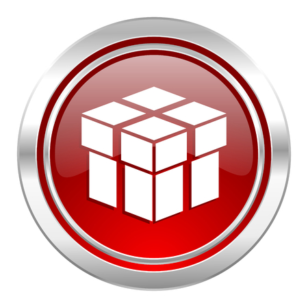 box icon photo