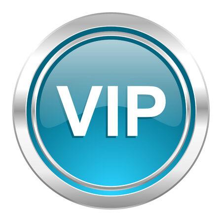vip icon photo