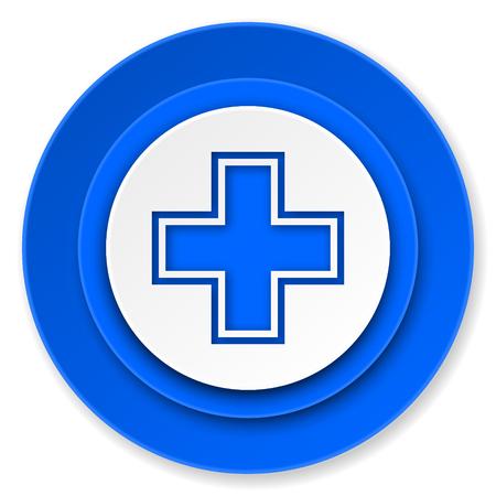 pharmacy icon: Apotheke Symbol