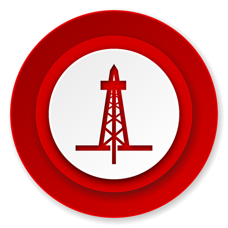drilling icon photo