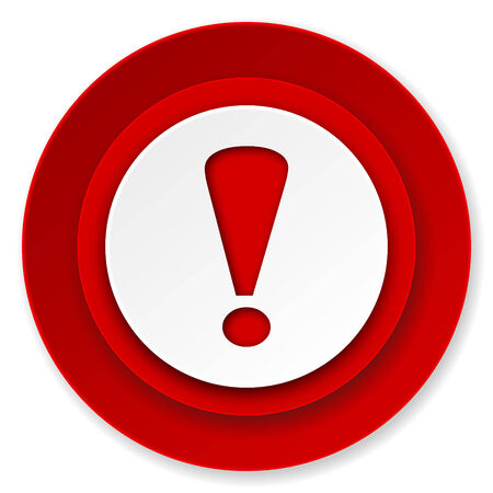 exclamation sign: exclamation sign icon, warning sign