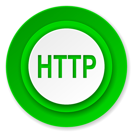 http: http icon