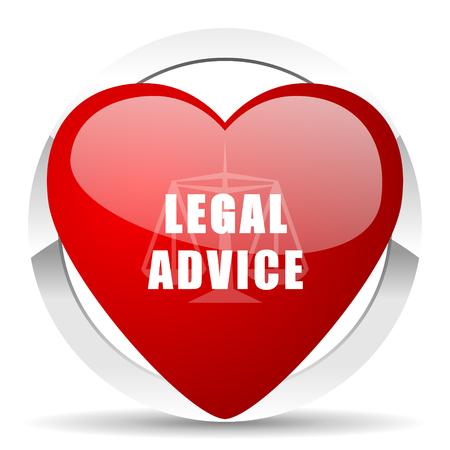 asesoria legal: asesoramiento jur�dico valent�n signo ic�nico leyes