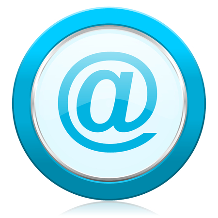 email icon photo