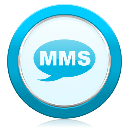 mms icon: mms icon message sign