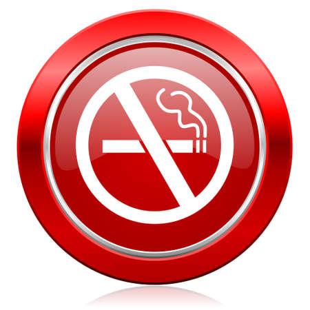 no smoking icon photo