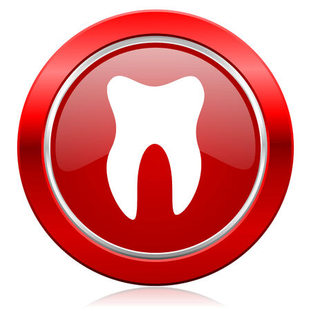 tooth icon photo
