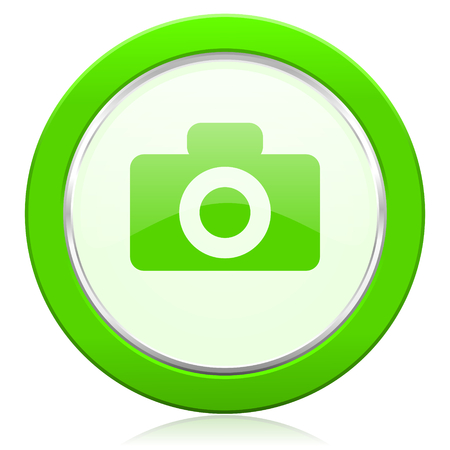 picto: camera icon