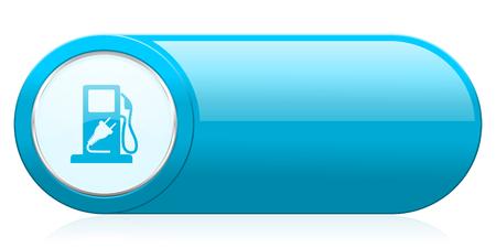 hybrid: fuel icon hybrid fuel sign