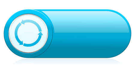 refresh icon: refresh icon reload icon