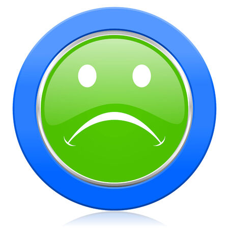 cry icon: cry icon