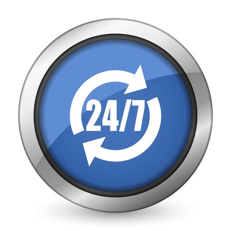 service icon photo