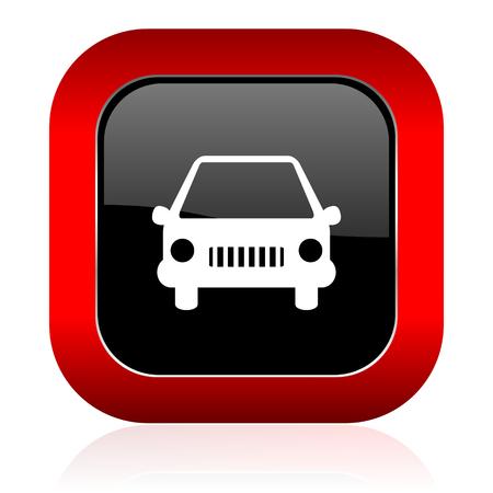 car icon auto sign photo