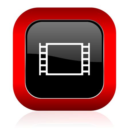 movie icon: movie icon