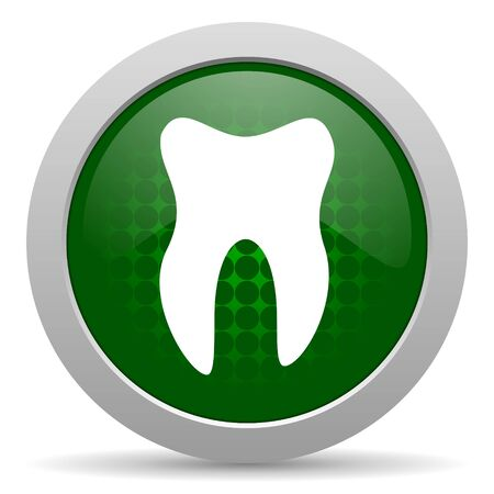 tooth icon: tooth icon