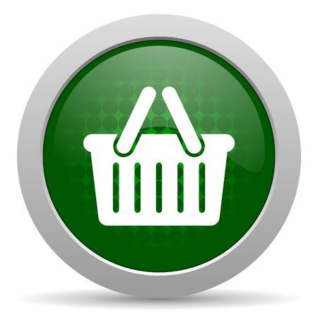 cart icon: cart icon shopping cart symbol