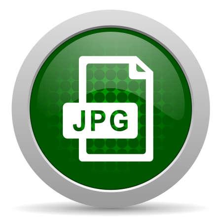 jpg: jpg file icon