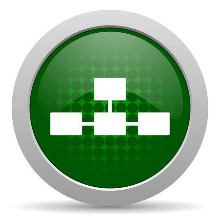 database icon photo