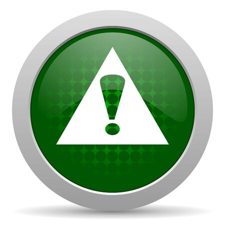 exclamation sign: exclamation sign icon warning sign alert symbol