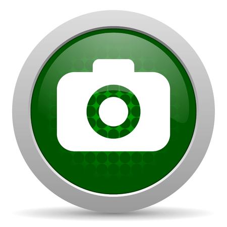 photo camera icon photography sign photo