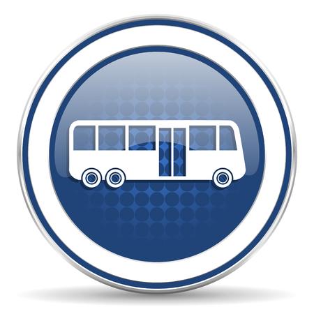 délivrance: gratuit icône de livraison, signe de transport Banque d'images