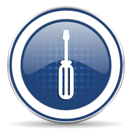 gas icon: gas icon, oil sign