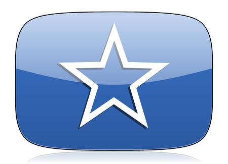 star icon photo