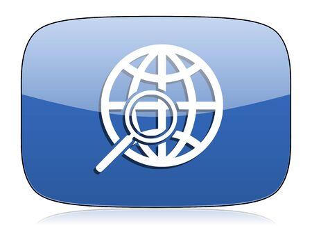search icon photo