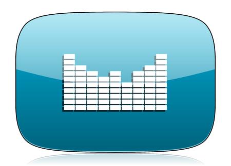 sound icon: sound icon