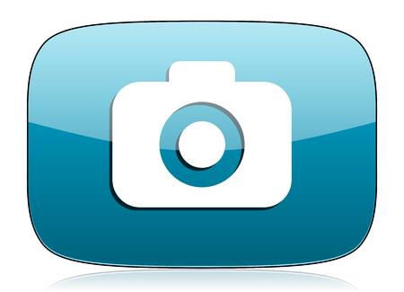 photo camera: photo camera icon photography sign
