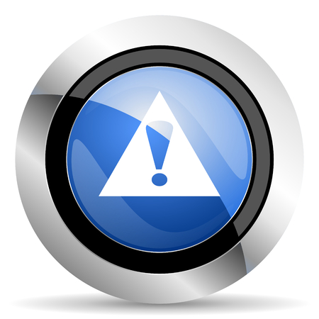 exclamation icon: exclamation sign icon warning sign alert symbol