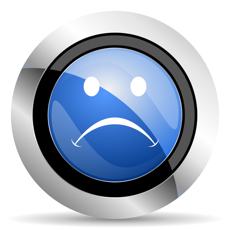 cry: cry icon