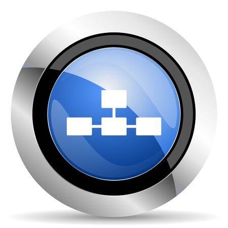 database icon: database icon