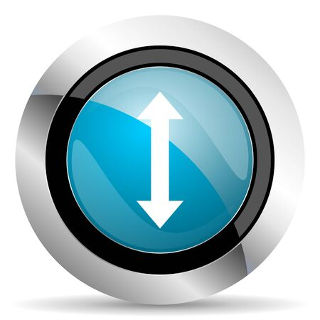 sterring: arrow icon