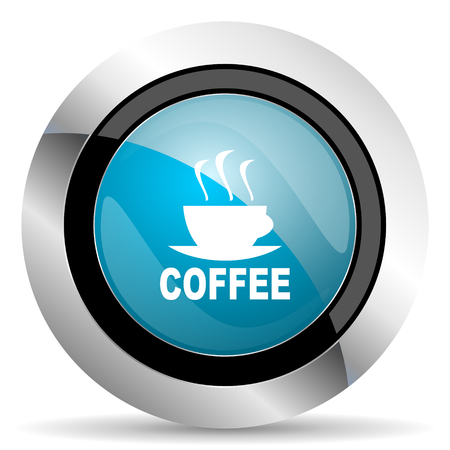 caffee: espresso icon hot cup of caffee sign