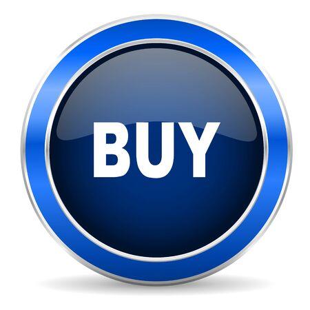 buy icon: buy icon