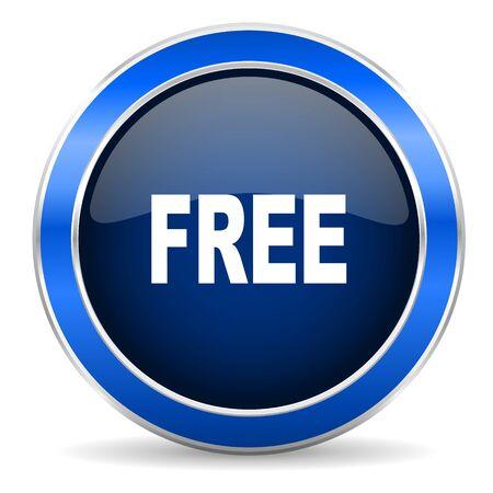 free icon: free icon Stock Photo