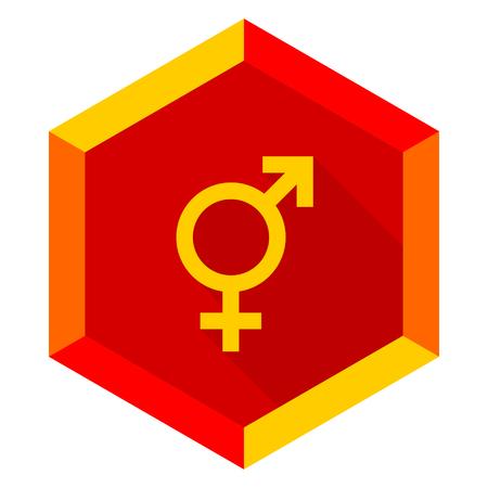 Sex web mobile