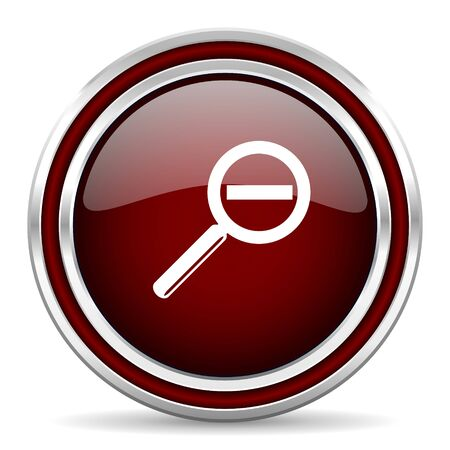 icono web: